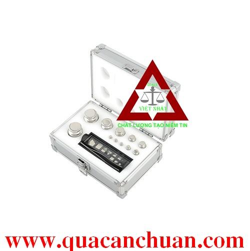 Bộ quả cân chuẩn F1 1mg 200g, Bo qua can chuan F1 1mg 200g, bo-qua-1mg-200g-f1_1379354291.jpg