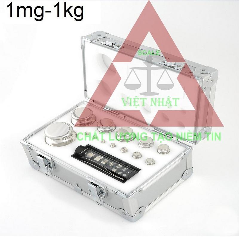 Bộ quả cân chuẩn 1mg 1kg E2, Bo qua can chuan 1mg 1kg E2, bo-qua-can-chuan-1mg-1kg-e2_1379443360.jpg