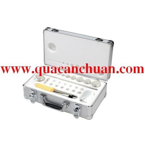 Bộ quả cân chuẩn 1mg 1kg E2, Bo qua can chuan 1mg 1kg E2, bo-qua-can-chuan-1mg-1kg_e2_1379443338.jpg
