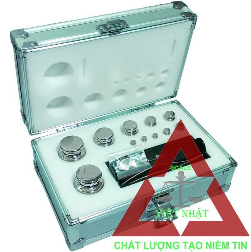 Bộ quả cân chuẩn M1 1mg 200g, Bo qua can chuan M1 1mg 200g, bo-qua-can-chuan-1mg-200g-m1_1379139324.jpg