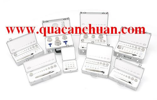 Bộ quả cân chuẩn 1mg 100g E2, Bo qua can chuan 1mg 100g E2, bo-qua-can-chuan-e2_1379441256.jpg