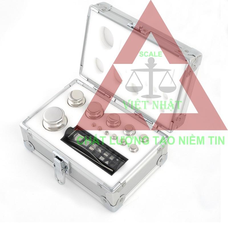 Bộ quả cân chuẩn M1 1mg 500g, Bo qua can chuan M1 1mg 500g, bo-qua-can-chuan-m1-1mg-500g_1379143389.jpg