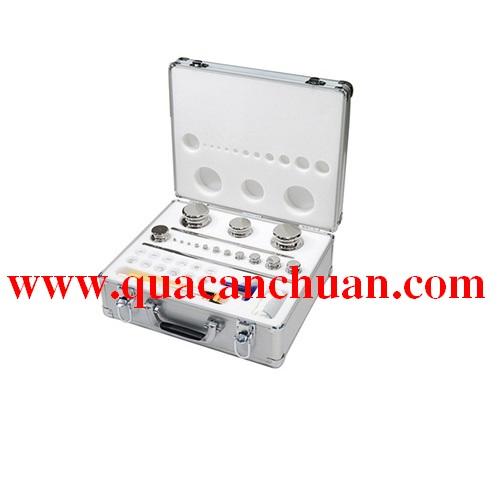 Bộ quả cân chuẩn 1mg 2kg E2, Bo qua can chuan 1mg 2kg E2, bo-qua-can-chuan_1mg_2kg_E2_1379443831.jpg