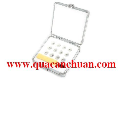 Bộ quả cân chuẩn 1mg 500mg E2, Bo qua can chuan 1mg 500mg E2, bo-qua-chuan-e2_1379440594.jpg