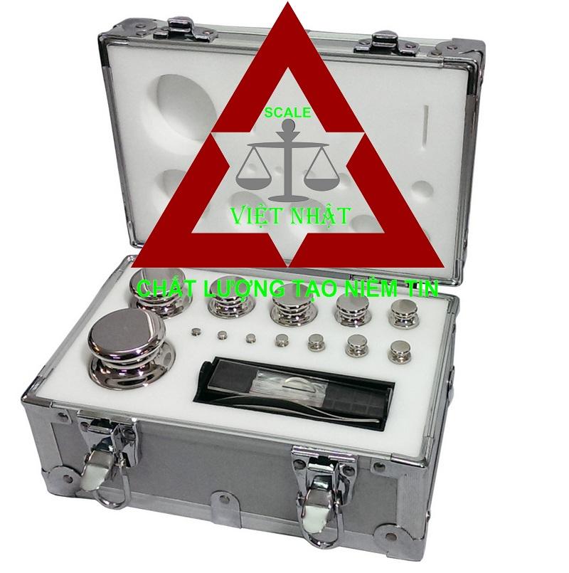 Bộ quả cân chuẩn M1 1mg 1kg, Bo qua can chuan M1 1mg 1kg, bo-qua-chuan-m1-1mg-1kg_1379144147.jpg