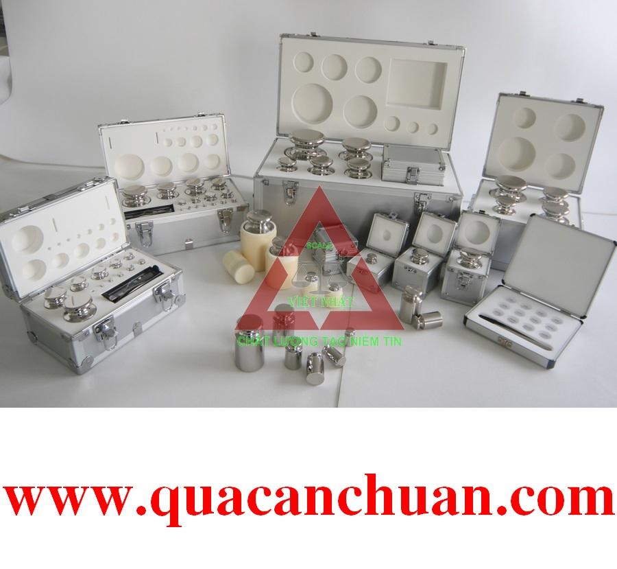 Bộ quả cân chuẩn F2 1mg 100g, Bo qua can chuan F2 1mg 100g, bo-qua-chuan-vmc_1379350930.jpg