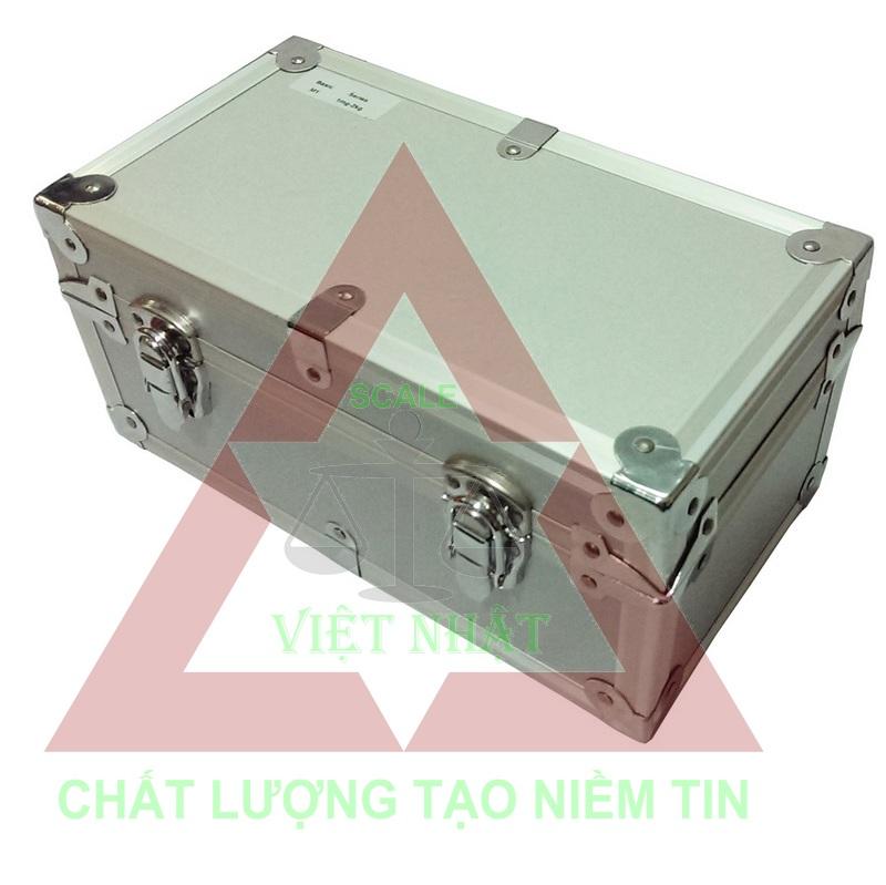 Bộ quả cân chuẩn M1 1mg 200g, Bo qua can chuan M1 1mg 200g, hop-qua-can-chuan_1379139324.jpg
