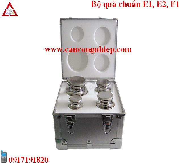 Bộ quả cân chuẩn F1 1k 5kg, Bo qua can chuan F1 1k 5kg, qua-can-chuan-1kg-5kg_1379355698.jpg