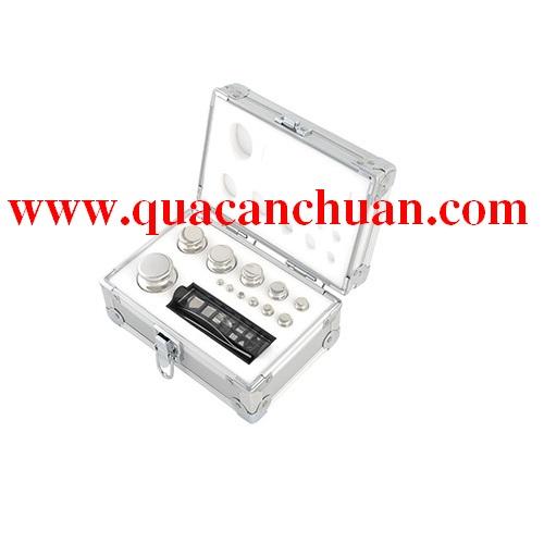 Bộ quả cân chuẩn M1 1mg 500g, Bo qua can chuan M1 1mg 500g, qua-can-chuan-m1-1mg-500g_1379142159.jpg