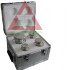 can dien tu, cân điện tử - Bộ quả cân chuẩn F1 1k 5kg